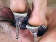 trampling-ibn-high-heels-011