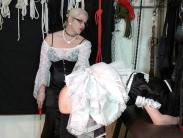 sissy-slave-footdom-002