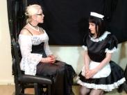 sissy-slave-footdom-003