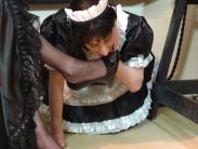 sissy-slave-footdom-005