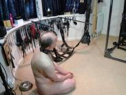 sissy-slave-footdom-001