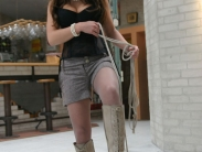 dirty-boots-licking-006